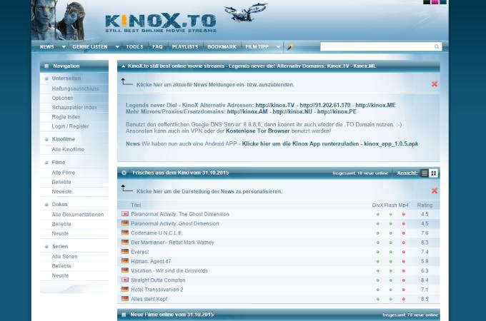 Kinox.To 31